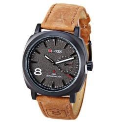Hodinky CURREN pánské hodinky