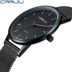 Pánské hodinky CRRJU