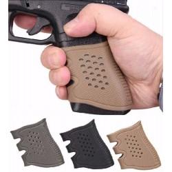 Univerzální pistolová botka Glock 17 - 19