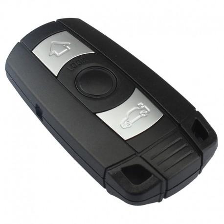 Dálkové klíče pro BMW 1 3 5 6 7 Series E90 E91 E93