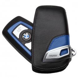 Pouzdro na klíč BMW řada 2 3 5 Series X3