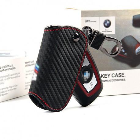 Pouzdro na klíč BMW ///M 1 2 3 4 5 6 7 X3 X4