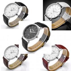 Pánské hodinky Dalas