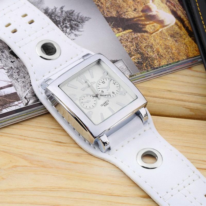 a52cf15f0a5 Dámské elegantní hodinky  Dámské elegantní hodinky WoMaGe ...