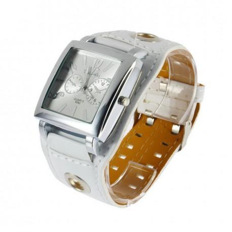 Dámské elegantní hodinky WoMaGe
