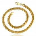 Elegantní Dámský náhrdelník Thin