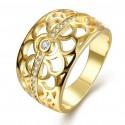 Dámský prsten Spike