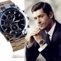 Pánské hodinky Argento