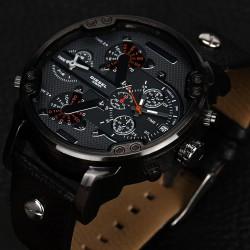 Pánské hodinky Troppo